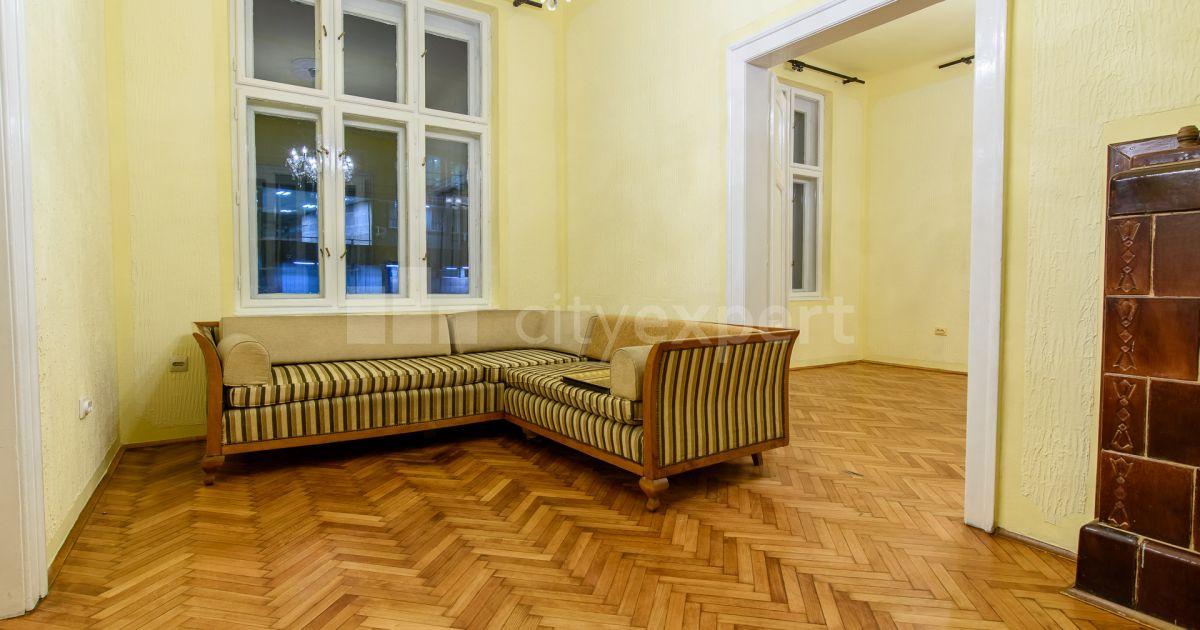 BEZ PROVIZIJE Poslovni prostor Skerlićeva Neimar Uknjižen