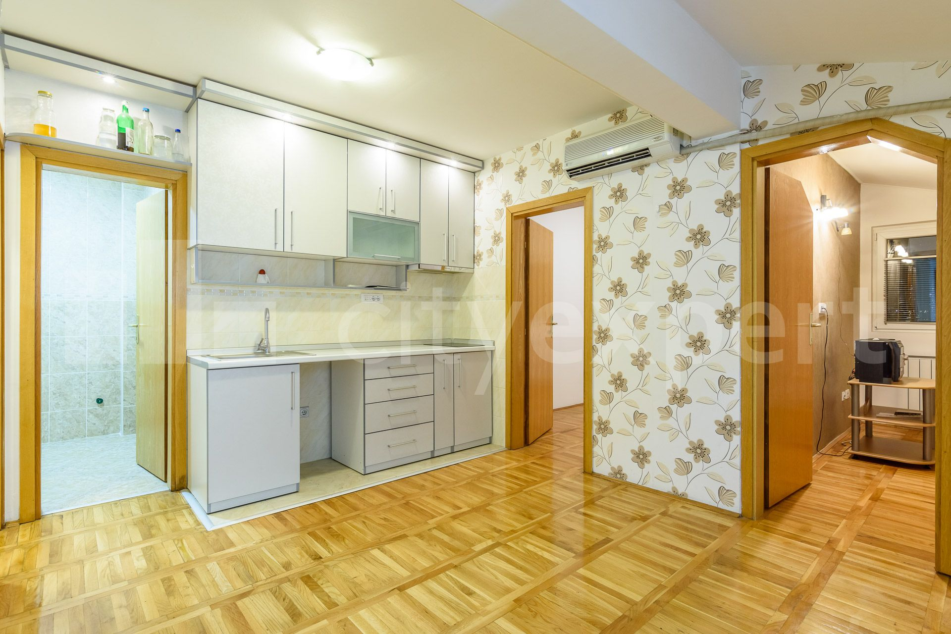 Sale Apartment Dragice Koncar Vozdovac Id 38510 Cityexpert