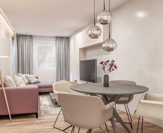 New Build Homes Novi Sad, Real Estate for Sale Novi Sad - ID 39196
