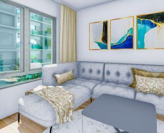 New Build Homes Zvezdara, Real Estate for Sale Zvezdara - ID 39955