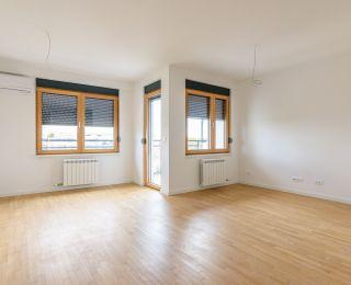 New Build Homes Zemun, Real Estate for Sale Zemun - ID 40522