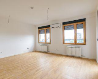 New Build Homes Zemun, Real Estate for Sale Zemun - ID 40523