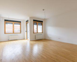 New Build Homes Zemun, Real Estate for Sale Zemun - ID 40524