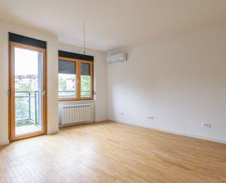 New Build Homes Zemun, Real Estate for Sale Zemun - ID 40525