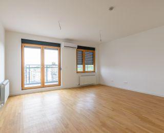 New Build Homes Zemun, Real Estate for Sale Zemun - ID 40574