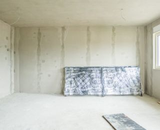 Novogradnja Savski venac, Prodaja Stanova Savski venac - ID 41112