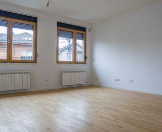 Novogradnja Zemun, Prodaja Stanova Zemun - ID 42245