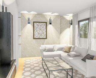 New Build Homes Savski venac, Real Estate for Sale Savski venac - ID 42323