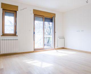 New Build Homes Voždovac, Real Estate for Sale Voždovac - ID 42845