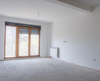 New Build Homes Voždovac, Real Estate for Sale Voždovac - ID 42846