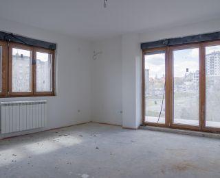 New Build Homes Voždovac, Real Estate for Sale Voždovac - ID 42848